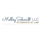 Molloy Schmidt LLC Attorneys At Law