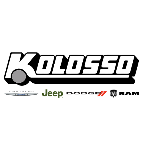 Kolosso Chrysler Dodge Jeep Ram In Appleton Wi Auto Dealers Yellow Pages Directory Inc