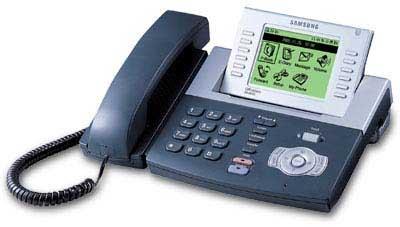 Sistel Telecomunicazioni - Internet Service Provider