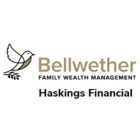 Bellwether Investment Management - The Haskings team
