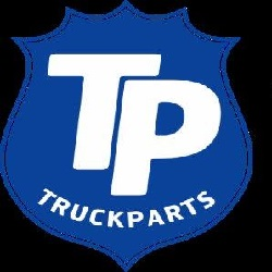Truckparts Kungälv AB - ? Bilpåbyggnationer & inredning