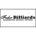 Fodor Billiards and Barstools