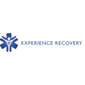 Experience Recovery