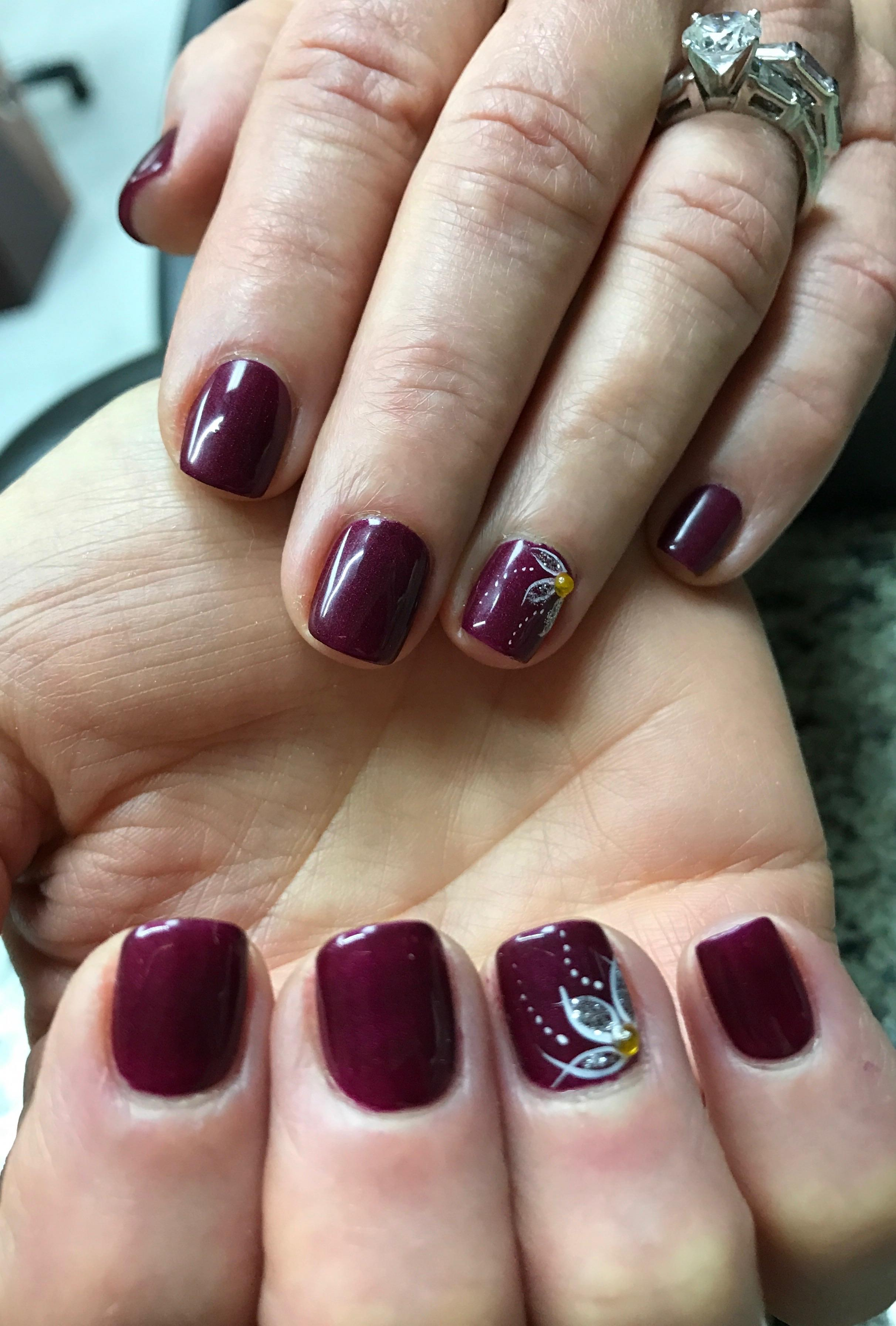 Lush Nails in Paxtonia, PA 17112 - ChamberofCommerce.com