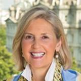 Diane Schaefer - RBC Wealth Management Financial Advisor - Washington, DC 20006 - (202)661-9517 | ShowMeLocal.com