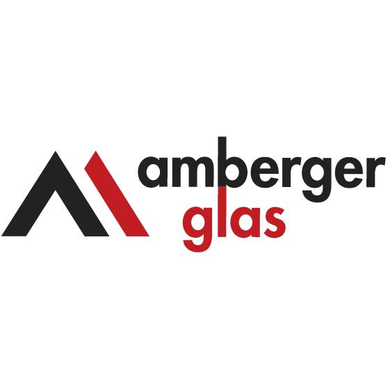 Bild zu Amberger Glas GmbH&Co.KG in Amberg in der Oberpfalz