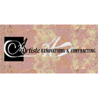 Artiste Renovations & Contracting