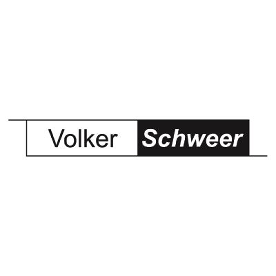 Bild zu Volker Schweer Rechtsanwalt in Dinslaken