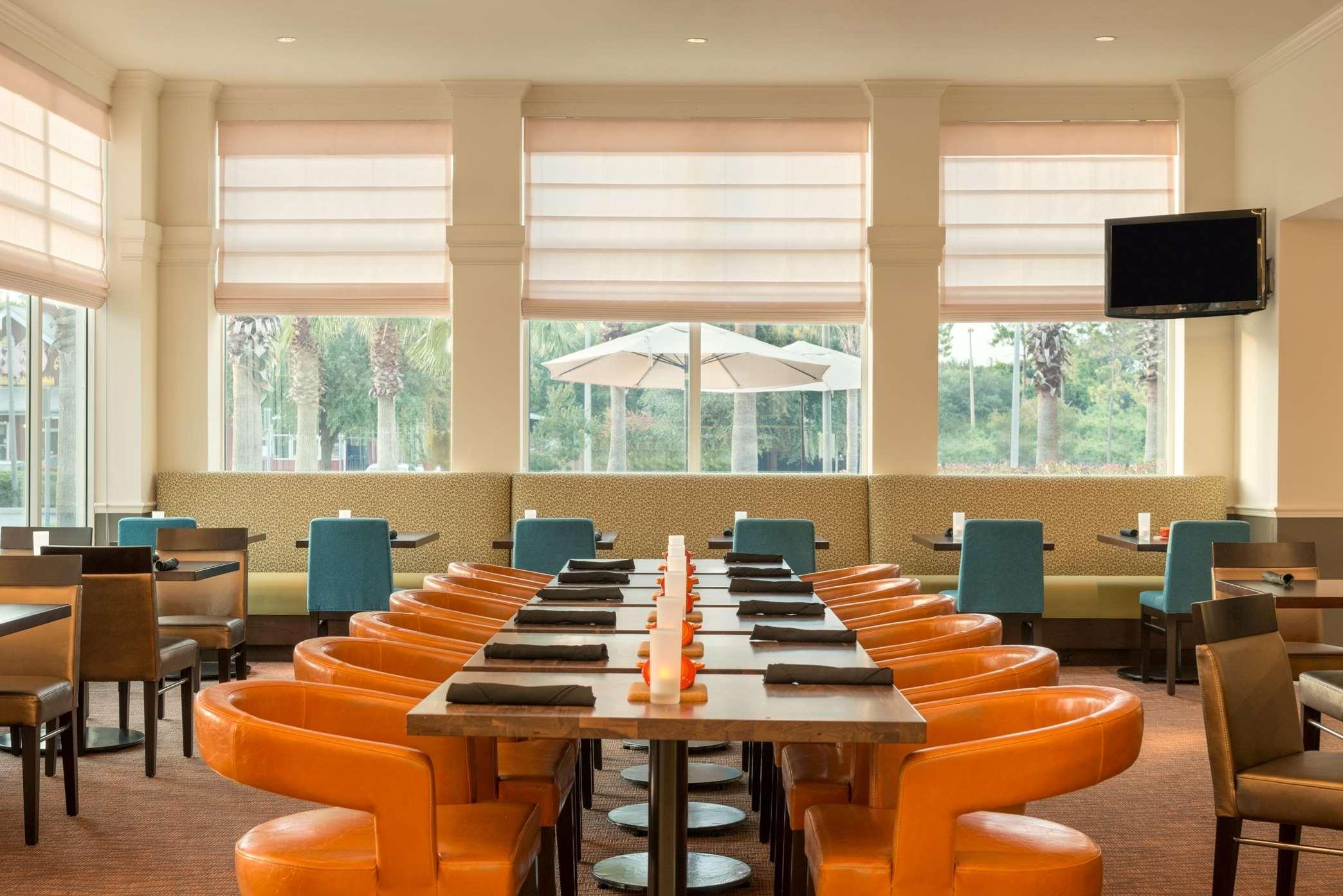 Hilton Garden Inn Orlando East Ucf Area Orlando Florida Fl