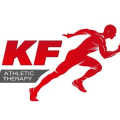 KF Athletic Therapy