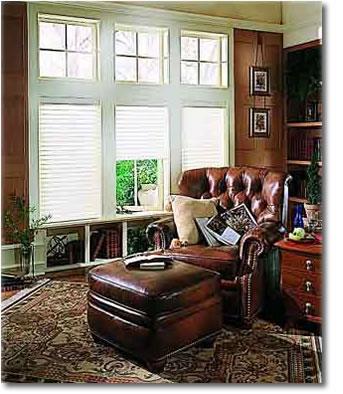 W f booth son inc in kilmarnock va 22482 for Living room kilmarnock