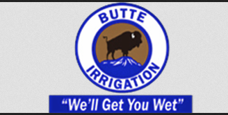 Butte Irrigation