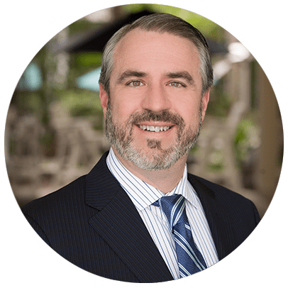 Dr. Thomas Rambacher, DPM - Mission Viejo, CA 92691 -  | ShowMeLocal.com