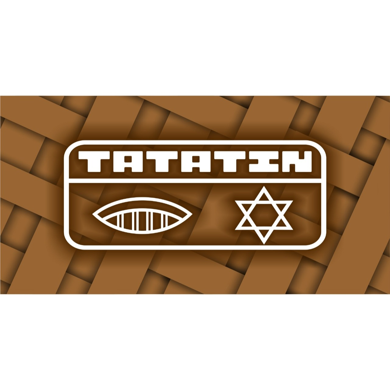 Tatatin