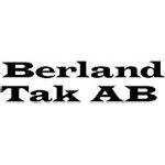 Berland Tak AB