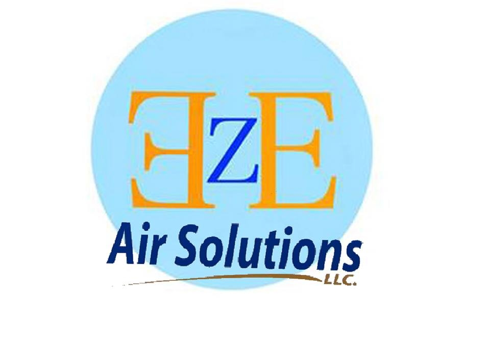 Eze Air Solutions Llc Port Charlotte Florida Fl