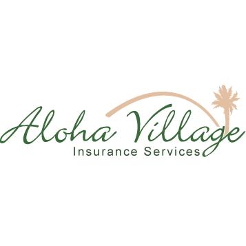 Insurance Agency in CA Hemet 92543 Aloha Village Insurance Services, Inc. 629 E Florida Ave  (951)652-0248