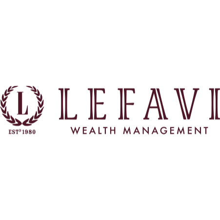 Lefavi Wealth Management