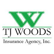 Thomas J Woods Insurance