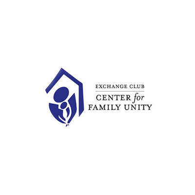 Exchange Center For Family Unity
