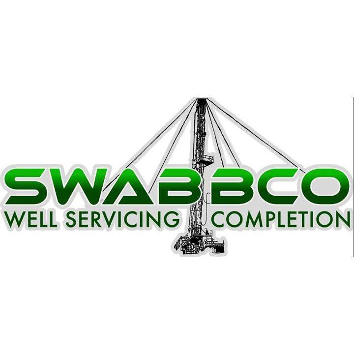 Swabbco