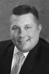 Edward Jones - Financial Advisor: Nathan Roetto image 0