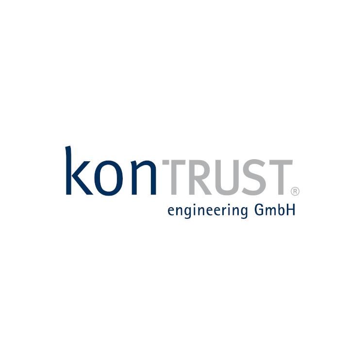 kon-TRUST eingineering GmbH