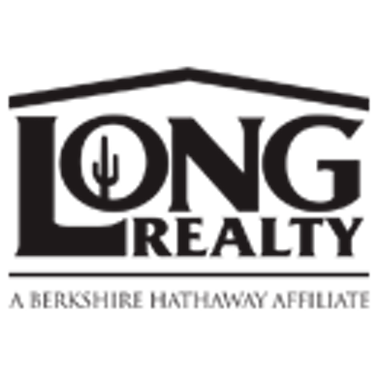 image of Jen Anderson | Long Realty - Tucson - Houghton/Southeast/Vail