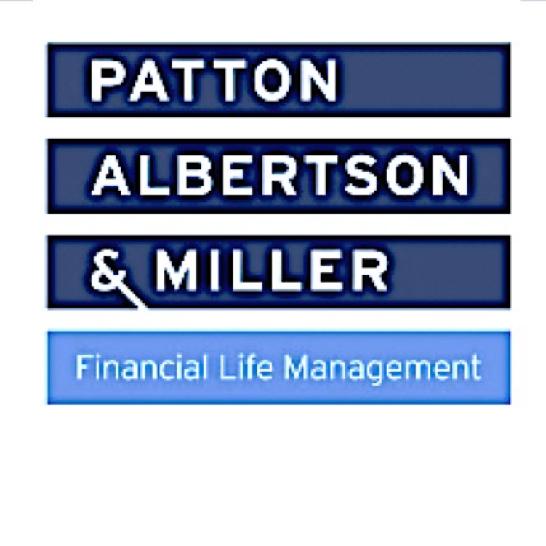 Patton Albertson Miller Group In Chattanooga Tn 37450