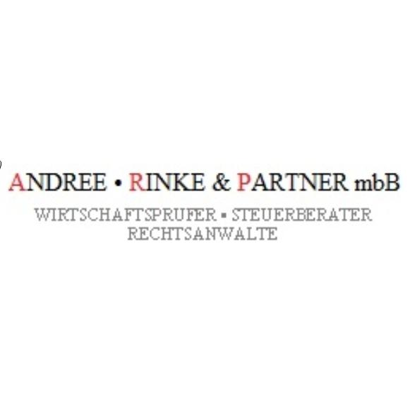 Andree Rinke & Partner mbB