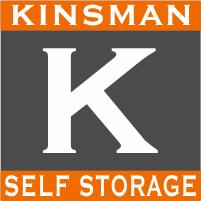 Kinsman Self Storage - Anna, TX - Self-Storage