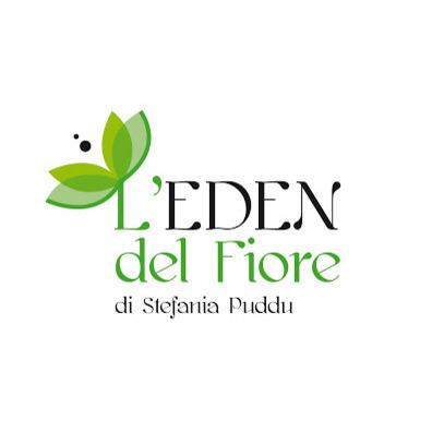 Flora sardegna distribuzione s r l fiori e piante for Orari apertura bricoman cagliari