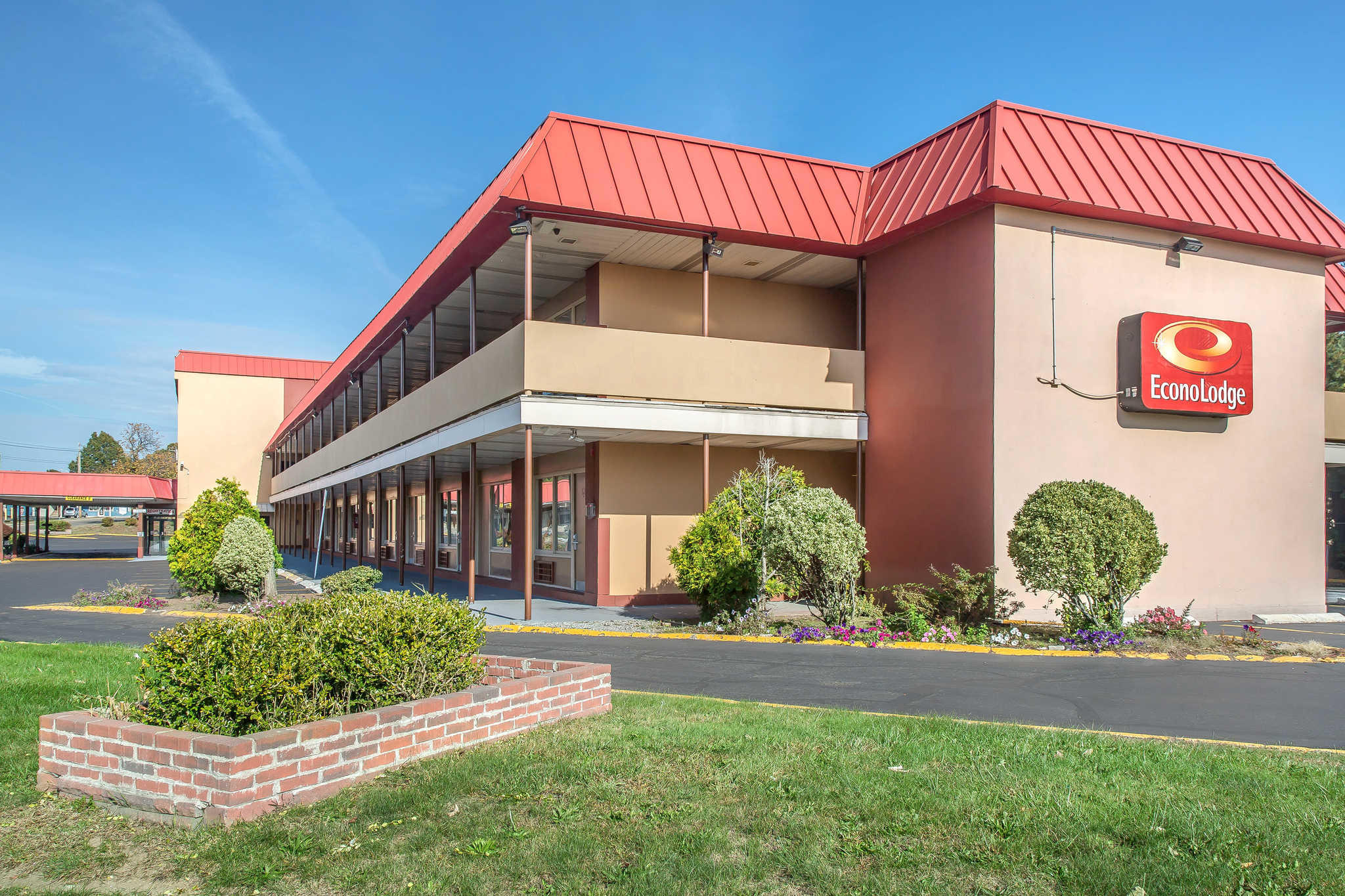 Cheap Motels In West Haven Ct