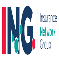 Insurance Network Group - Snellville, GA 30078 - (470)705-0238 | ShowMeLocal.com