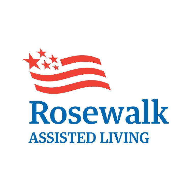 Rosewalk Assisted Living
