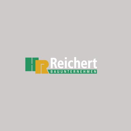 Bild zu Bau GmbH Helmut Reichert in Wittelshofen