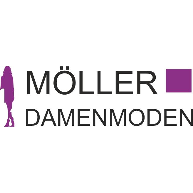 Bild zu Damenmode C. Möller GmbH in Siegen