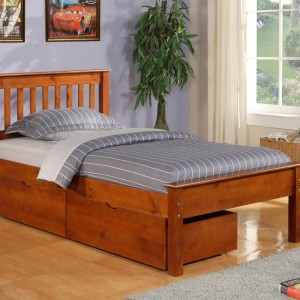Beds Direct Furniture & Mattresses in Ardmore OK