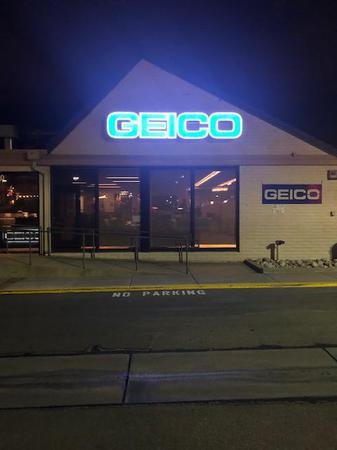 Image 3 | GEICO Insurance Agent