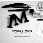 IMAGES et MOTS Calligraphie