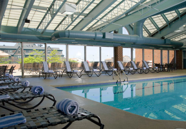 Newport marriott newport rhode island ri Wellington swimming pool opening times