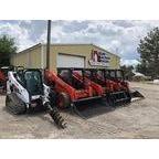 Utah Machine Rentals Sandy (801)987-3282