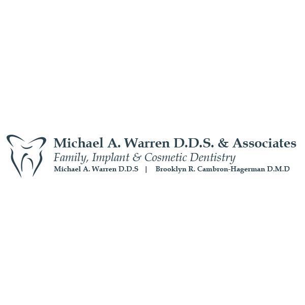 Michael A. Warren DDS & Associates P.C.