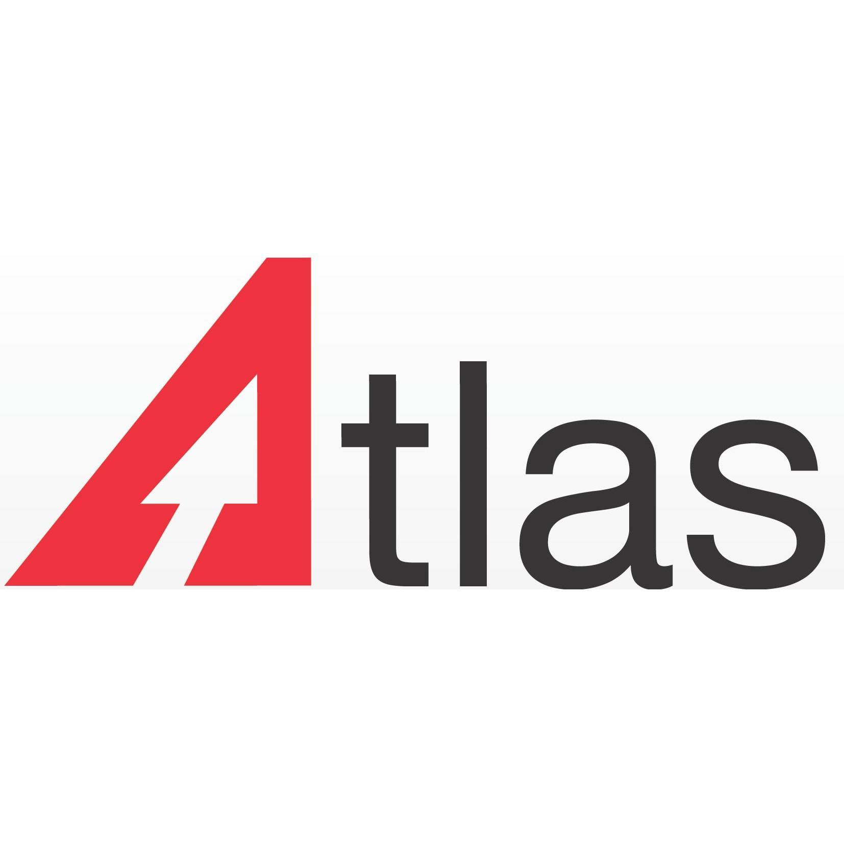 Atlas Motorhome & Campervan Hire - Glasgow, Lanarkshire G3 8BW - 01413 742126 | ShowMeLocal.com