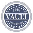 The Furniture Vault