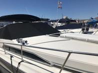 Image 2 | AZ Boat Covers