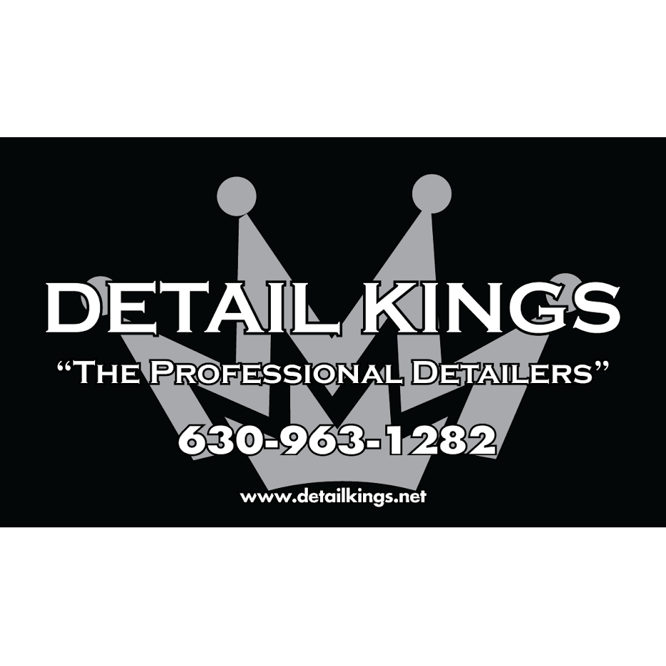 Detail Kings - Downers Grove, IL - General Auto Repair & Service