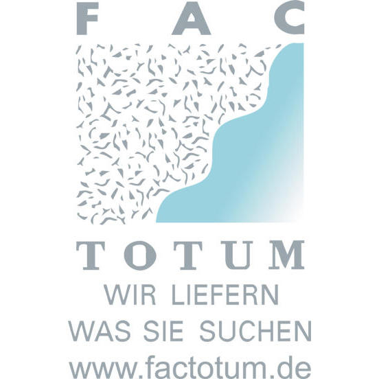 Factotum Handelshaus GmbH