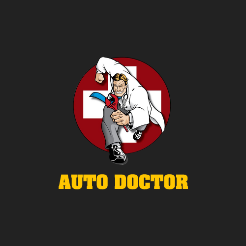 Auto Doctor - Norwood, MA - Auto Body Repair & Painting