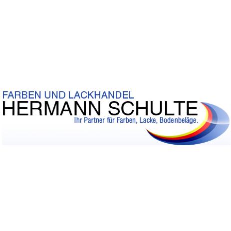 Bild zu Farben und Lackhandel Hermann Schulte in Essen